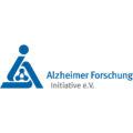 Alzheimer Ratgeber