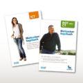 Diabetes Tagebuch gratis