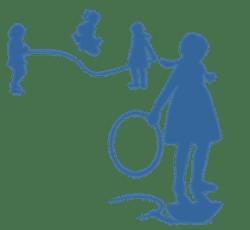 Ratgeber für Kindersicherheit