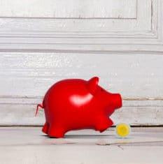 Haushaltsbuch kostenlos bestellen