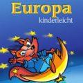 Kinderbuch Europa kinderleicht