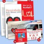 Herznotfallset gratis