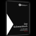 Schwarzbuch kostenlos